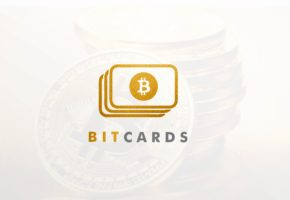 BitCards